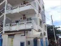 Two offices to rent in Banjul